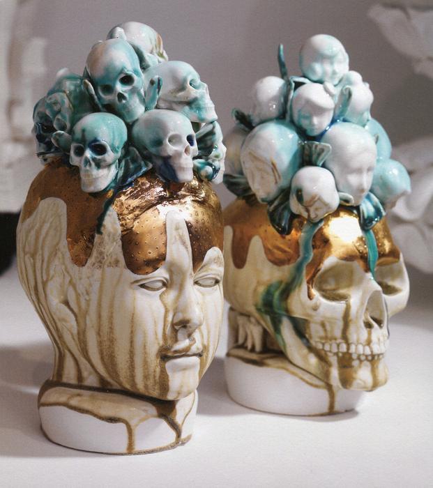 craft_biennale_2013_Lee_Yunhee_Corea_1986