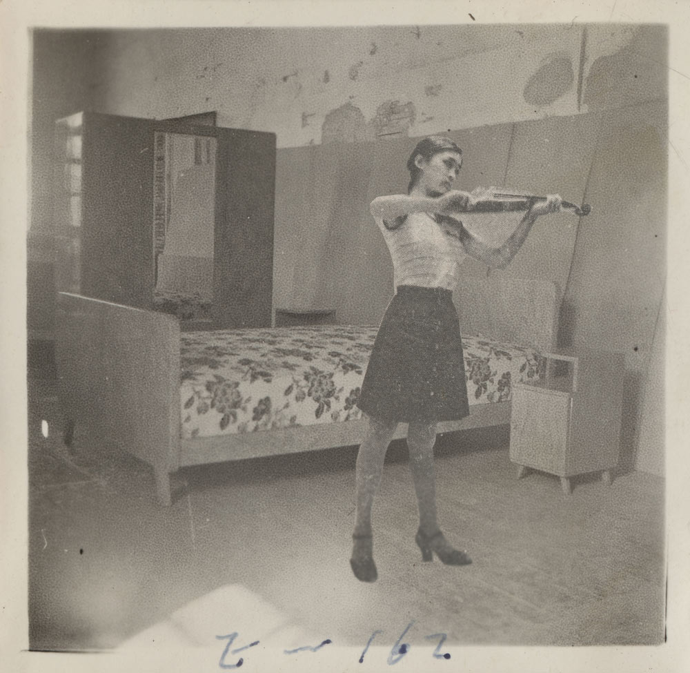 Lei-Lei,-Furniture-Products-Exhibition-Album-no-162-1