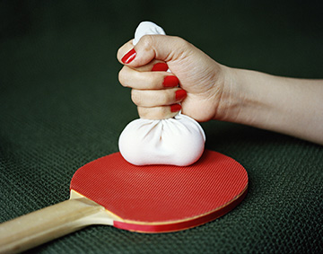pixy+liao_ping+pong+balls_For+Your+Eyes+Only